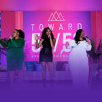 The Wrap Women's Power Summit 2019