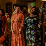 'The Clark Sisters: First Ladies Of Gospel' Biopic Marks Highest-Rated Lifetime Movie In Four Years